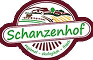 schanzenhof-online.de